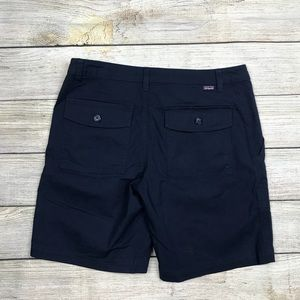 Women's PATAGONIA stretch all wear chino short 2